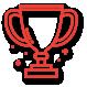 Virtual Awards Ceremony